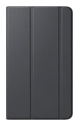 Image of Samsung Book Cover für Galaxy T280 Tab A 7.0 Wifi, schwarz