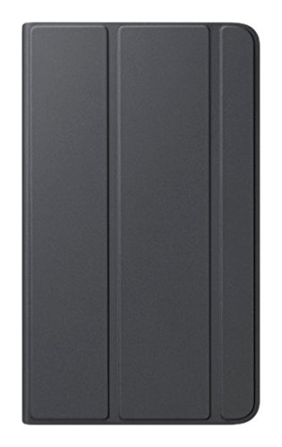 Samsung Book Cover für Galaxy T280 Tab A 7.0 Wifi, schwarz (Tablet-cover Samsung Für 7)