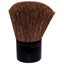 1 New Maybelline Bronzer Blush Brush