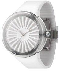 odm-orologio-analogico-arco-bianco-dd130-06