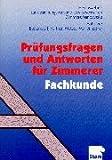 ISBN 3823707957
