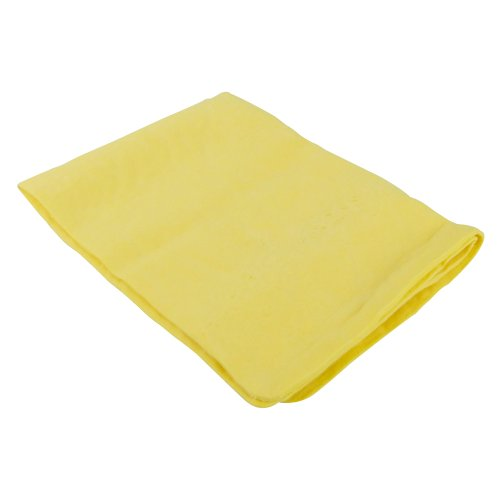 protecton-1750117-pelle-di-camoscio
