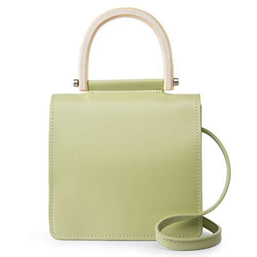 ORSAY Bag Ketten