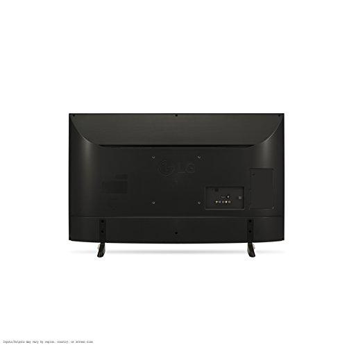 LG Electronics 43 FHD TDT2 200X200
