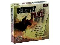 Preisvergleich Produktbild Country Trail
