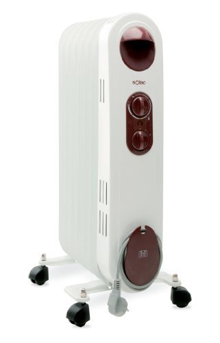Solac RA-8017