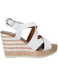 Grace Shoes 55245 Sandalias Altos Mujeres  Zapatos de moda en línea Obtenga el mejor descuento de venta caliente-Descuento más grande
