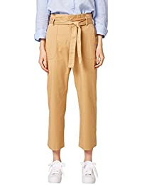 Culottes DamenBekleidung Hosen Auf Suchergebnis FürThe MSpUVGqz