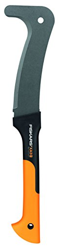 fiskars-2320484-woodxpert-xa3-brush-hook-black-orange-grey