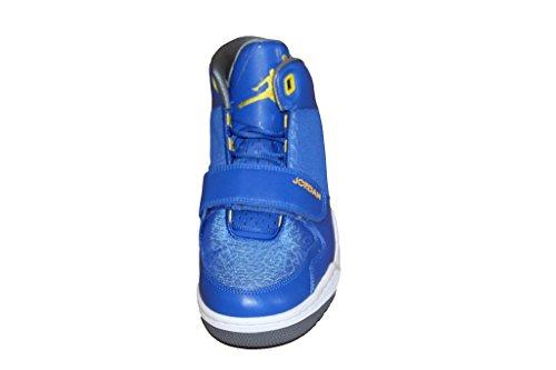 Jordan FLTCLB 90`S Blau