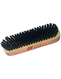 Indoselection® Wooden Shoes Brush
