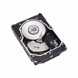 "Festplatte Seagate Cheetah 80Pin SCSI 3.5"" 10KRPM 146GB U320 ST3146807LC"