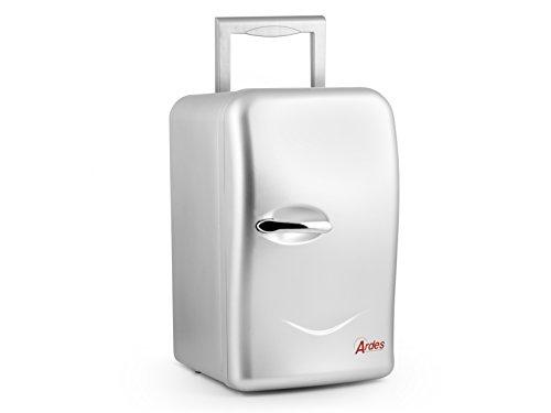 Zoom IMG-2 ardes artk45a mini frigo ellettrico