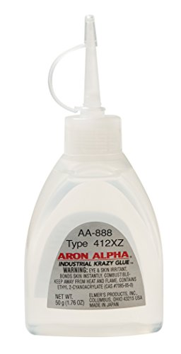 aron-alpha-412xz-100-cps-high-heat-250-f-and-impact-resistant-instant-adhesive-50-g-176-oz-bottle