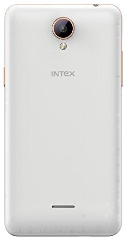 Intex Aqua Star 4G