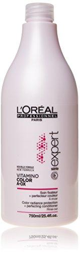 loreal-professionnel-serie-expert-vitamino-color-aox-conditioner-750-ml