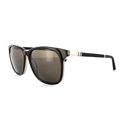 mont-blanc-sonnenbrillen-mb406s-98j-black-brown
