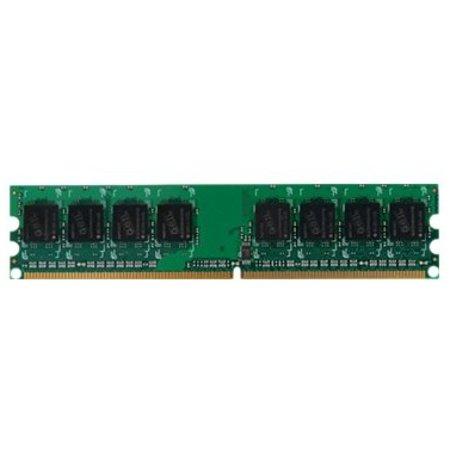 GeIL GG38GB1333C9SC memoria principale