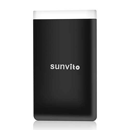 sunvito-caricatore-portatile-compatto-4000mah-ultra-power-bank-20-a-uscita-per-iphone-ipad-samsung-g