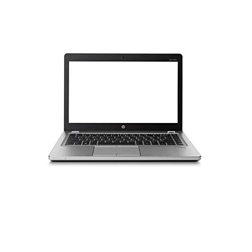 HP EliteBook Folio 9470M (14