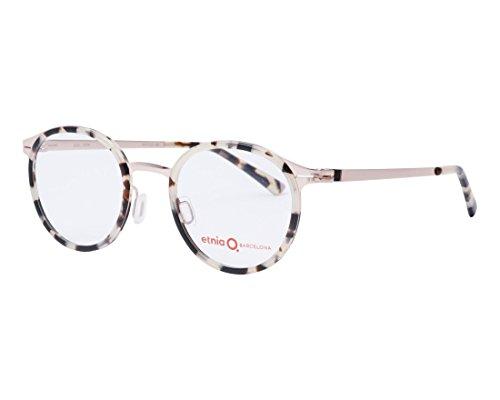 Etnia Barcelona Brillen ULM HVPK