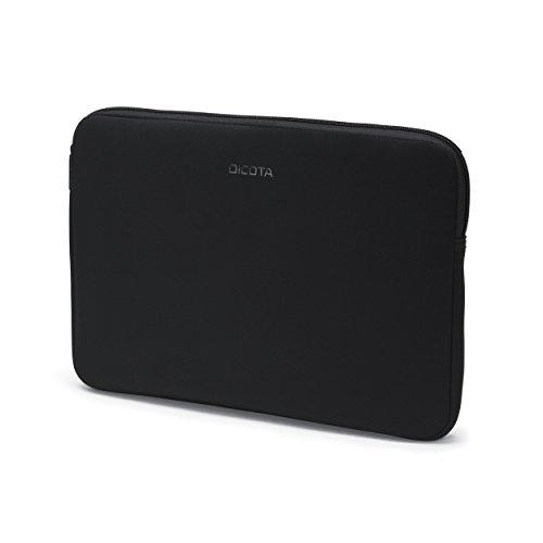 Dicota Perfect Skin Schutzhülle für Tablet 15-15.6''