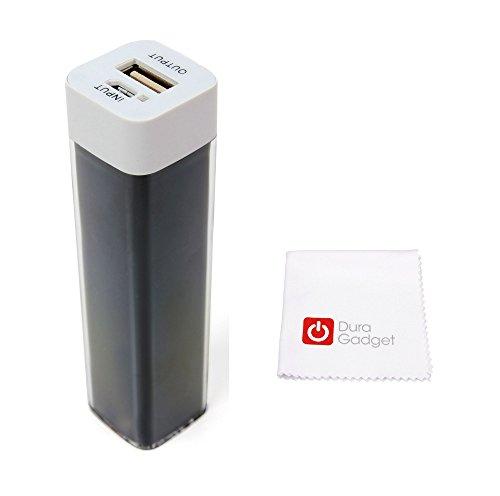 smartphone-power-bank-ladegerat-mit-usb-kabel-fur-lg-k10-k8-k4-k3-stylus-3-lifes-good-icefox-h1-s6-z