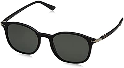 Persol Sonnenbrille (PO3182S)
