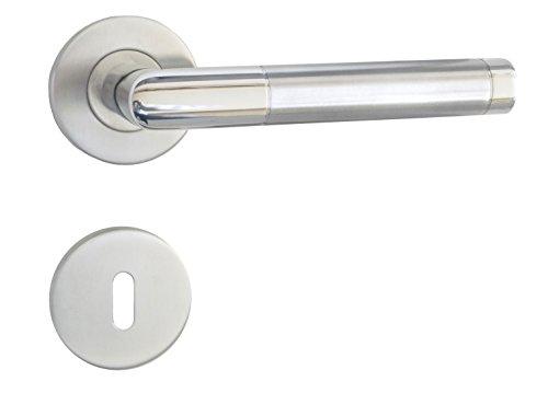 bella-emilia-maniglia-per-porta-maniglia-a-forma-l-maniglia-in-acciaio-inox-con-rosetta-bb-serrature