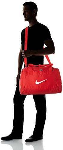 Nike-Swoosh-Club-Team-Sports-Bag-Duffel