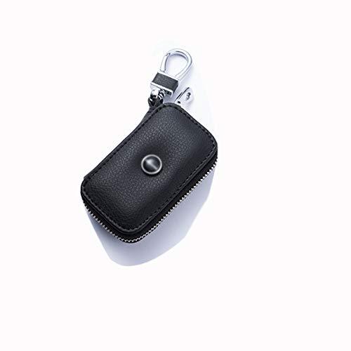 YMXLXL AutoschlüSsel-Signal-Blocker-Kasten, Keyless AutoschlüSsel-Signal-, Handy-Schutz RFID/WiFi/Black -