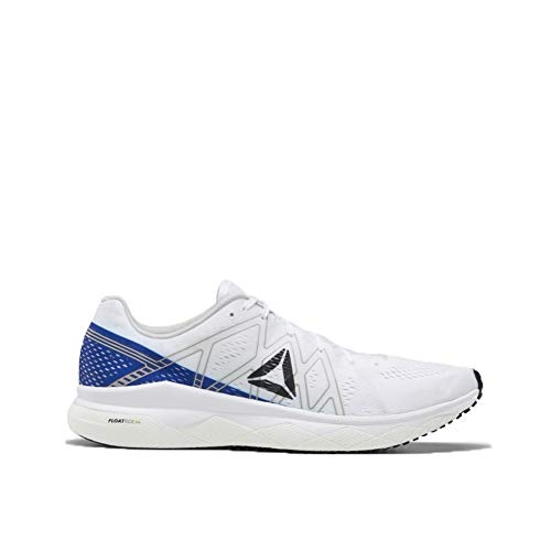 Reebok Men's Floatride Run Fast Shoe