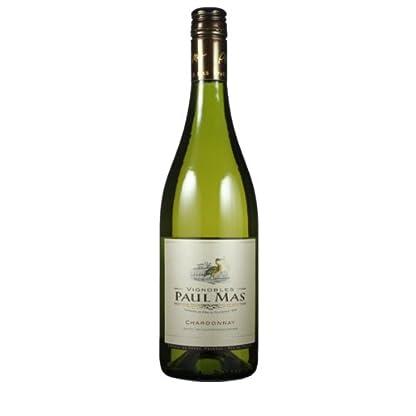 Paul-Mas-2017-Chardonnay-IGP-075-Liter