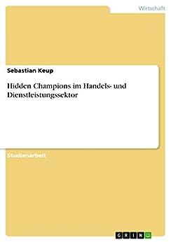 hidden-champions-im-handels-und-dienstleistungssektor