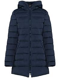 Amazon.it  Invicta - Giacche e cappotti   Donna  Abbigliamento d0042ab6ee1