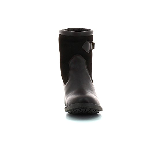 Chanteboot Chanteboot Scuro Aigle Marrone Aigle 14Waqv