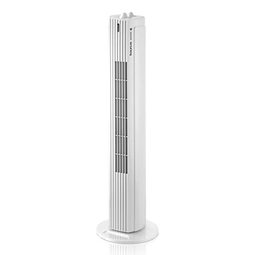 Taurus ventilador torre, 3 velocidades