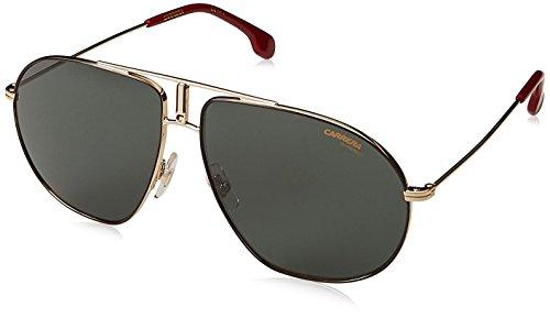 Carrera Sonnenbrille BOUND 01Q/QT 62