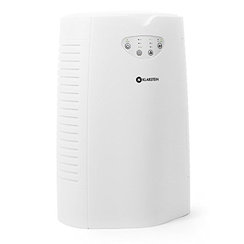 klarstein-vita-pure-air-purifier-ioniser-for-rooms-up-to-35-m-carbon-filter-3-timer-settings-quiet-o