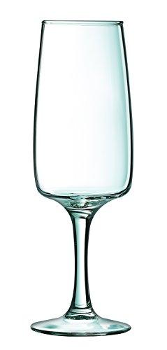 luminarc-7276012-lot-de-6-flutes-verre-transparent-17-cl
