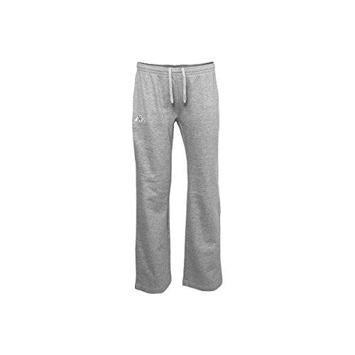 Pantalone - Basic Cahora MD GREY MEL