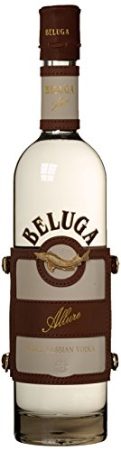 Beluga-Allure-Noble-Russian-Wodka-in-Ledertasche-1-x-07-l