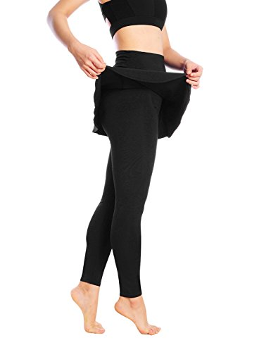9fe7a18ff Wholesale leggings the best Amazon price in SaveMoney.es