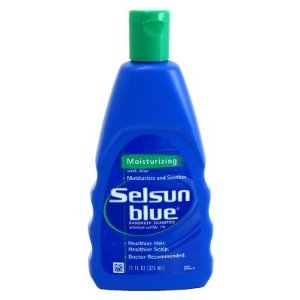 selsun-blue-dandruff-shampoo-325-ml-moisturizing-pack-of-6