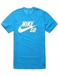 Nike Damen W Nk Power Essential Pr Lauf Tights