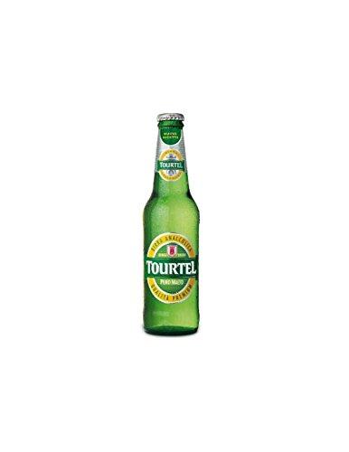 cerveza-sin-alcohol-tourtel-33cl-cerveza-italiana-gourmet