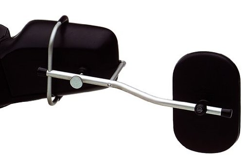 oppi-specchietto-retrovisore-esterno-per-viaggio-con-roulotte-e-camper-mazda-50213-standard