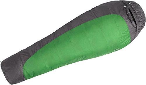 marmot-trestles-23-saco-de-dormir-momia-regular-gris-verde-modelo-izquierda-2016