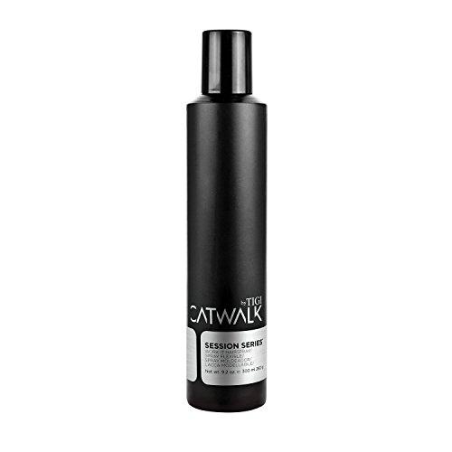 TIGI CATWALK work it Haarspray 300 ml