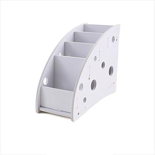 baffect-fashion-de-madera-tv-aire-acondicionado-mando-a-distancia-organizador-caddy-soporte-para-mes